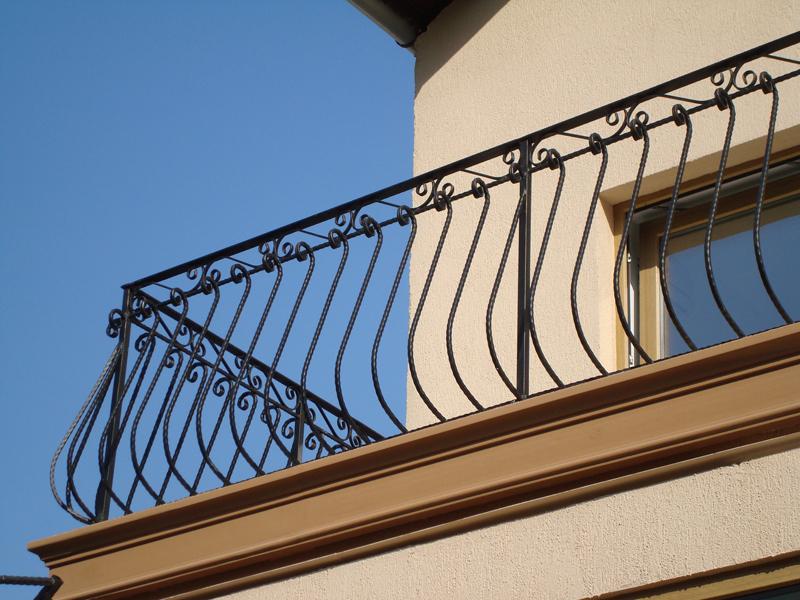 balustrade balcon fier forjat balustrade balcon fier forjat preturi balustrade balcon fier. Black Bedroom Furniture Sets. Home Design Ideas